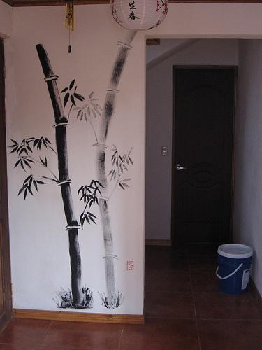 Bamboonuto