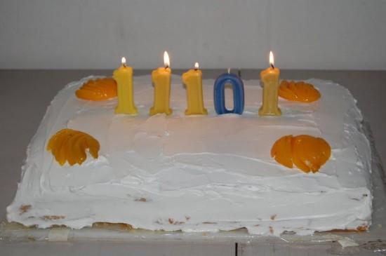 11101 años