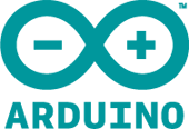 Arduino comunicándose con Android Prueba 2