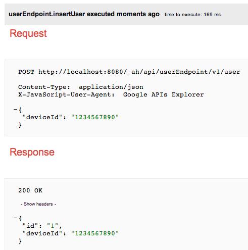 add_user_request_response