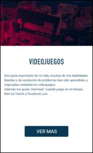 Hover Videojuegos